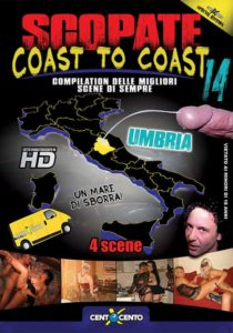 FilmPornoItaliano : Porno Streaming Scopate Coast to Coast Umbria CentoXCento Streaming