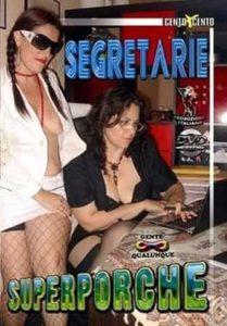 FilmPornoItaliano : Porno Streaming Segretarie Superporche CentoXCento Streaming