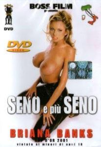 FilmPornoItaliano : Porno Streaming Seno e Più Seno Streaming XXX