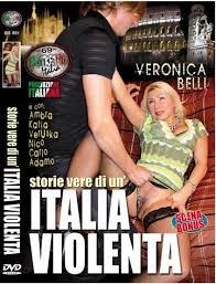 FilmPornoItaliano : CentoXCento Streaming | Porno Streaming | Video Porno Gratis Storie vere di un'Italia violenta Streaming XXX