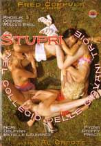 FilmPornoItaliano : Porno Streaming Stupri nel collegio delle giovani troie Streaming XXX