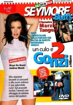 Un Culo e Gonzi 2 Streaming XXX