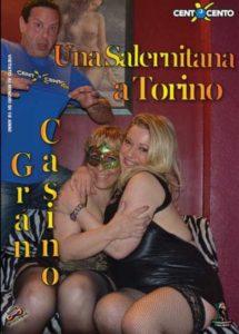 FilmPornoItaliano : Porno Streaming Una Salernitana a Torino, previsto gran casino CentoXCento Streaming