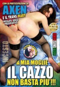 FilmPornoItaliano : CentoXCento Streaming | Porno Streaming | Video Porno Gratis A mia moglie il cazzo non basta più Video XXX Streaming