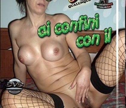 FilmPornoItaliano : CentoXCento Streaming   Porno Streaming   Video Porno Gratis Ai confini con il paradiso CentoXCento Streaming