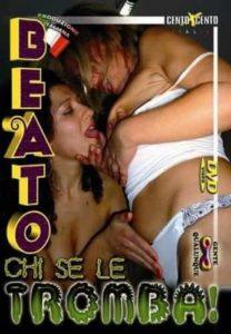 Beato chi se le Tromba CentoXCento Streaming Porno CentoXCento VOD , Video Porno Gratis , Porn Stream , PornoHDStreaming , Film Porno Italiani , XXX Porn 2019 , CentoXCento