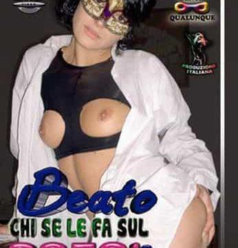 FilmPornoItaliano : Porno Streaming Beato Chi se le Fa sul Sofà 2 CentoXCento Streaming