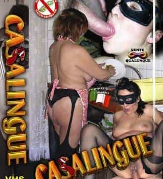 FilmPornoItaliano : Porno Streaming Casalingue CentoXCento Streaming