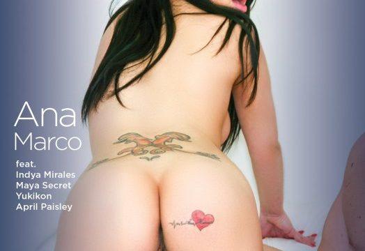 FilmPornoItaliano : Porno Streaming Casting Alla Italiana 8 Video XXX Streaming