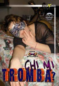 FilmPornoItaliano : Porno Streaming Chi mi tromba CentoXCento Streaming