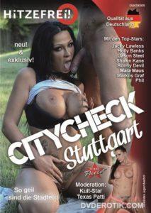 FilmPornoItaliano : Porno Streaming Citycheck Stuttgart Porn Stream
