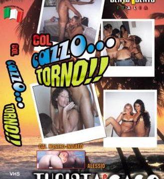 FilmPornoItaliano : Film Porno Italiano Streaming | Video Porno Gratis HD Col Cazzo Torno CentoXCento Streaming
