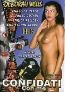 FilmPornoItaliano : Porno Streaming Confidati Con Me Video XXX Streaming