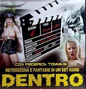 FilmPornoItaliano : Porno Streaming Dentro il Set Video XXX Streaming