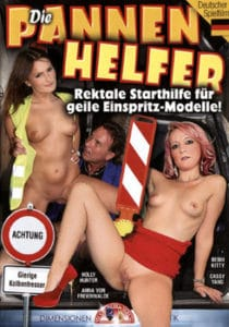 FilmPornoItaliano : Film Porno Italiano Streaming | Video Porno Gratis HD Die Pannenhelfer Porn Stream