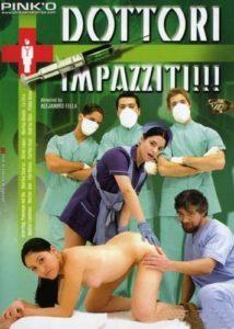 Dottori Impazziti Video XXX Streaming Porno CentoXCento VOD , Porn Stream , Video Porno Gratis , PornoHDStreaming , Film Porno Italiani , CentoXCento , XXX Porn 2019