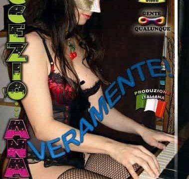 FilmPornoItaliano : CentoXCento Streaming   Porno Streaming   Video Porno Gratis Eccezio anale veramente CentoXCento Streaming
