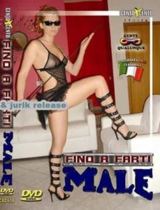 Fino a farti male CentoXCento Streaming