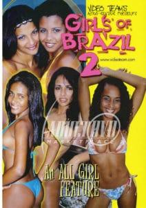 FilmPornoItaliano : Porno Streaming Girls Of Brazil 2 Porn Stream