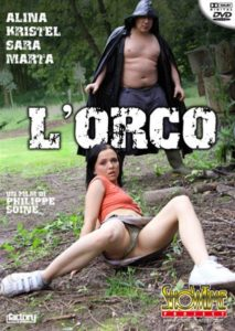 Film Porno Italiano : CentoXCento Streaming | Porno Streaming L'orco Video XXX Streaming