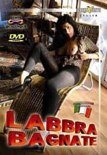 FilmPornoItaliano : CentoXCento Streaming | Porno Streaming | Video Porno Gratis Labbra bagnate CentoXCento Streaming