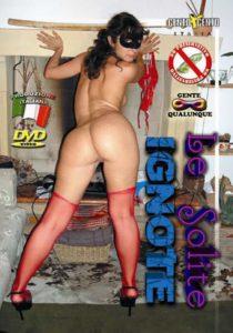 FilmPornoItaliano : Porno Streaming Le solite ignote CentoXCento Streaming