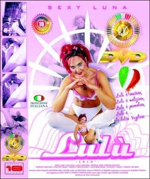 FilmPornoItaliano : Porno Streaming Lulù Video XXX Streaming