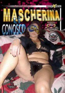 FilmPornoItaliano : CentoXCento Streaming | Porno Streaming | Video Porno Gratis Mascherina ti Conosco CentoXCento Streaming