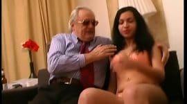 FilmPornoItaliano : Film Porno Italiano Streaming | Video Porno Gratis HD Megasesso