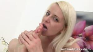 FilmPornoItaliano : Porno Streaming MrPornoGratis