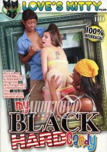 My Black Hard Candy Porn Videos  Porn Stream , Porn Movies , Watch Porn HD , Porn XXX 2019 , TV Porn Tube , Free Sex HD , All Porn XXX, Free TV Porn HD , XXX