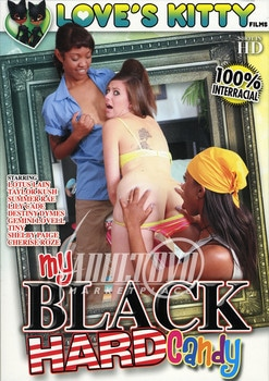 FilmPornoItaliano : Porno Streaming My Black Hard Candy Porn Videos