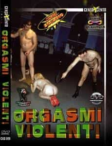 FilmPornoItaliano : Porno Streaming Orgasmi CentoXCento Streaming