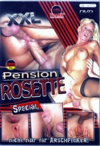 FilmPornoItaliano : Film Porno Italiano Streaming | Video Porno Gratis HD Pension Rosette Porn Stream