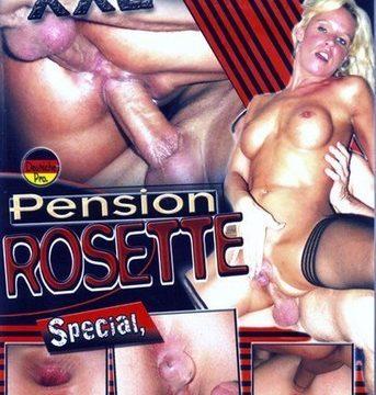 FilmPornoItaliano : Porno Streaming Pension Rosette Porn Stream