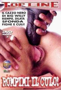 FilmPornoItaliano : Porno Streaming Rompimi il Culo Porno HD