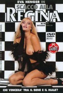 FilmPornoItaliano : Porno Streaming Scacco alla Regina Video XXX Streaming