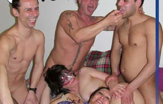 Film Porno Italiano : CentoXCento Streaming | Porno Streaming Separazioni Consensuali CentoXCento Streaming