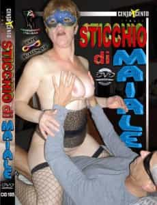 FilmPornoItaliano : Porno Streaming Sticchio di Maiale CentoXCento Streaming
