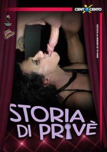 FilmPornoItaliano : Porno Streaming Storia di privè CentoXCento Streaming