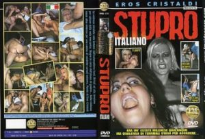 FilmPornoItaliano : CentoXCento Streaming | Porno Streaming | Video Porno Gratis Stupro Italiano Porno HD