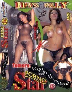 FilmPornoItaliano : CentoXCento Streaming   Porno Streaming   Video Porno Gratis Tamara Voglio diventare una Pornostar Video XXX Streaming