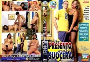 FilmPornoItaliano : CentoXCento Streaming | Porno Streaming | Video Porno Gratis Vi Presento Mia Suocera Porno HD