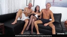 FilmPornoItaliano : Porno Streaming Film Porno