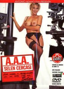 FilmPornoItaliano : Porno Streaming A.A.A. Selen Cercasi Porno HD