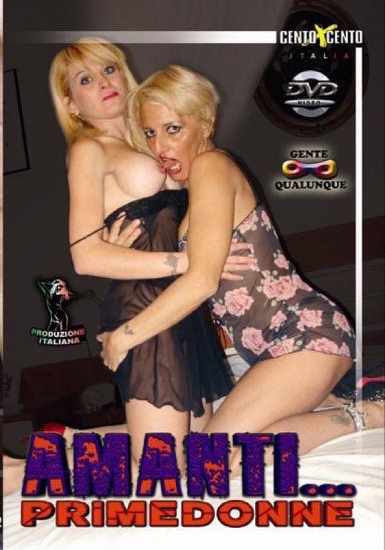 FilmPornoItaliano : CentoXCento Streaming   Porno Streaming   Video Porno Gratis Amanti... Primedonne CentoXCento Streaming