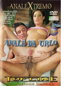 Film Porno Italiano : CentoXCento Streaming | Porno Streaming Anale da Urlo Porno HD
