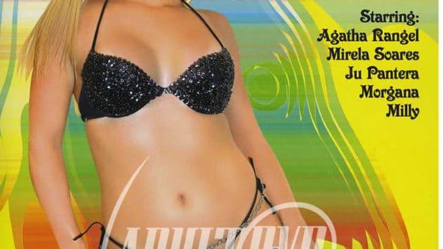 FilmPornoItaliano : Porno Streaming Brazilian Orgy Porn Videos