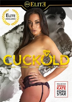FilmPornoItaliano : Porno Streaming Cuckold Porn Videos