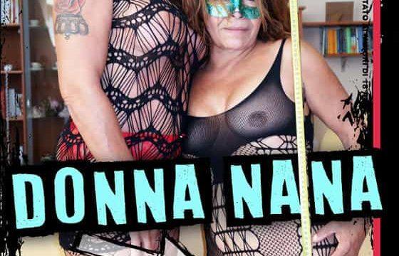 FilmPornoItaliano : Porno Streaming Donna nana tutta tana CentoXCento Streaming